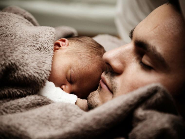 Por qué celebramos el Día del Padre: todo lo que debes saber