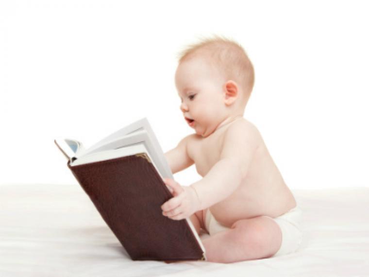 Las 10 preguntas más frecuentes durante los primeros seis meses del bebé