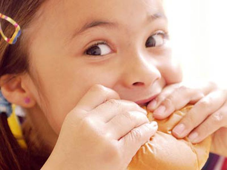 Colesterol, hay que controlarlo