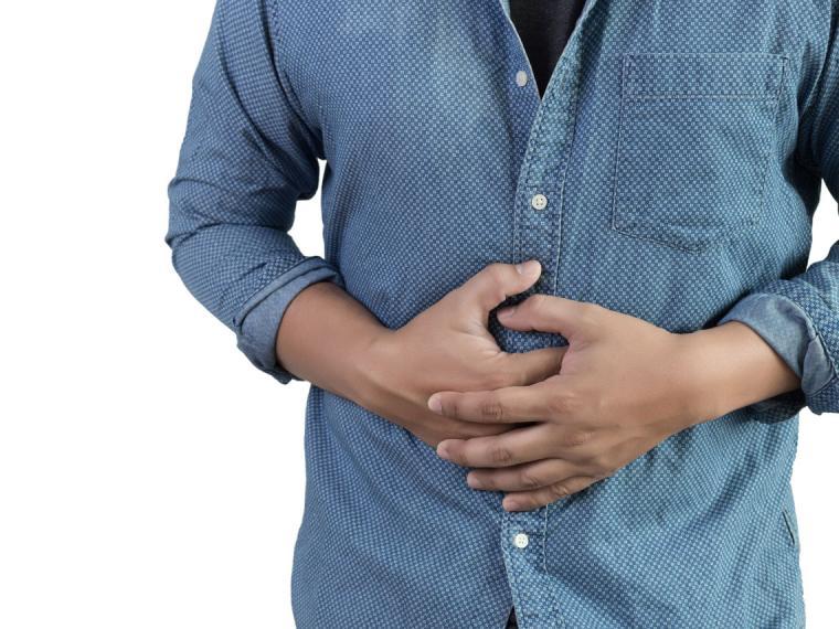 Síndrome de Couvade: síntomas de embarazo en el padre