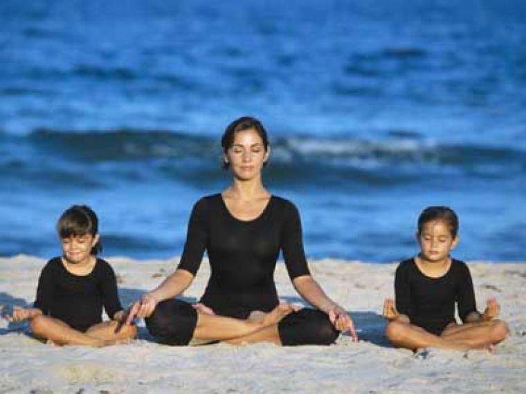 yoga_infantil