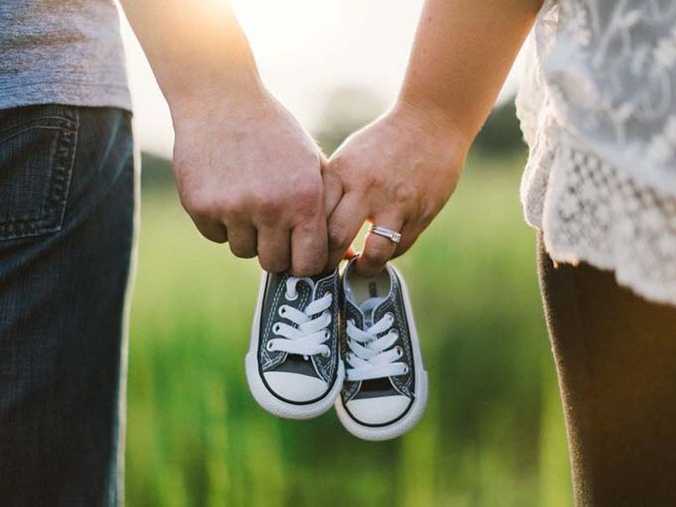 infertilidad_masculina