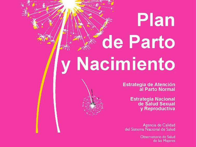 plandeparto