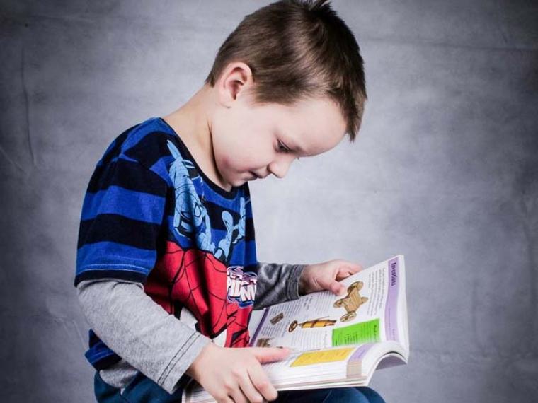 estudiar_niños