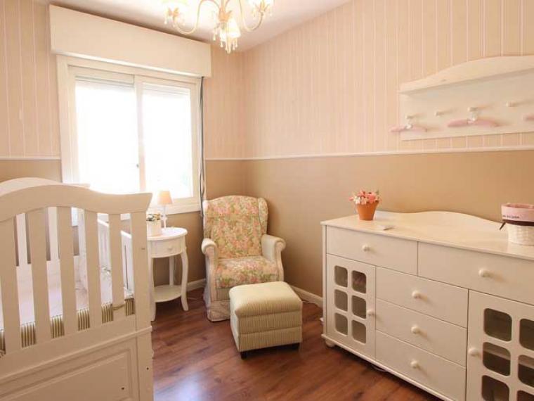 dormitorio_niños