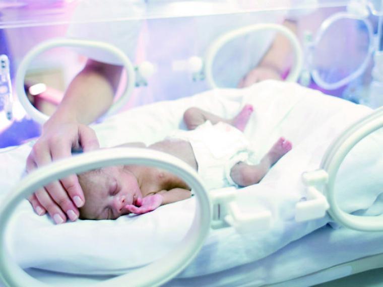 2a986c9d6 prematuro incubadora