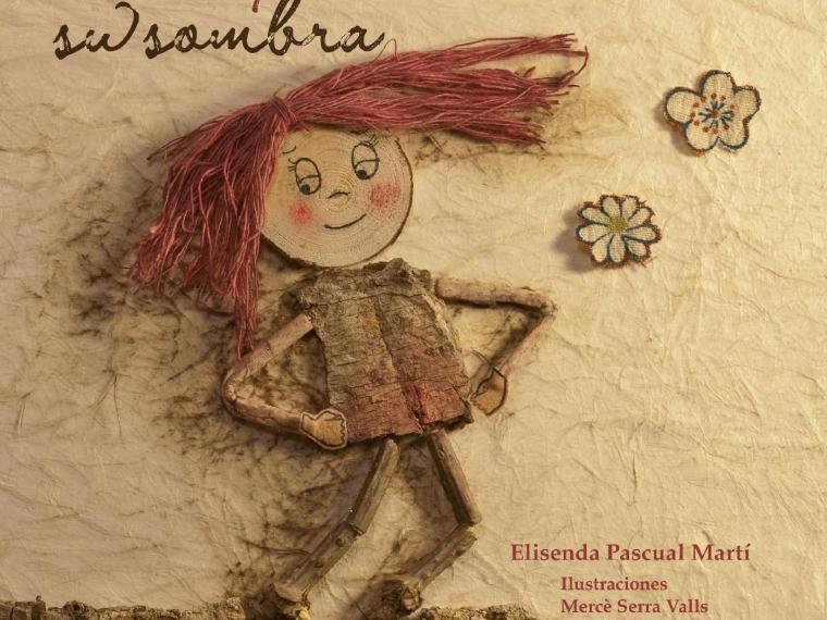 'Clara y su sombra', un cuento que explica a los niños cómo detectar el abuso sexual