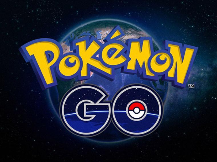 Recomendaciones para jugar a Pokémon Go