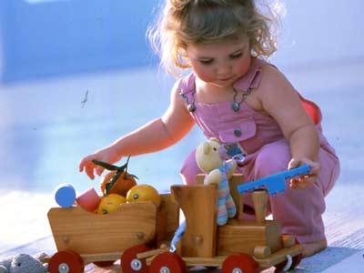 Diferencias entre niños y niñas. ¿Qué es cierto y qué es un topico?