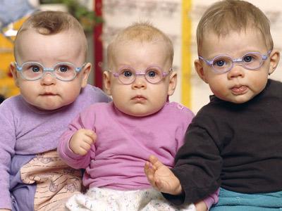 34ac003224 Problemas de la vista en niños
