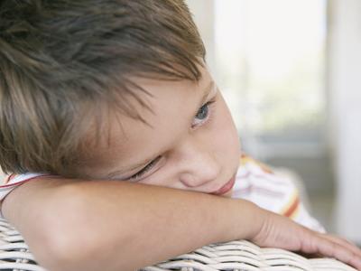 Niños desobedientes a partir de 3 años. ¿Qué podemos hacer?