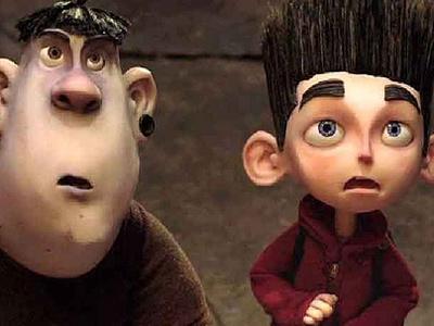 Al cine con niños: ¿qué hay de nuevo esta Navidad?