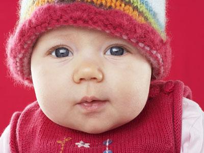 Diez curiosidades sobre bebés