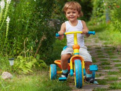 Qu sabe hacer un ni o de 2 a os for Actividades pedagogicas para ninos de 2 a 3 anos