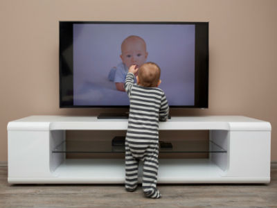 effects of educational television Infants, toddlers and television april 4, 2016  many educational programs and videos for infants and  there was little research on television's effects on.
