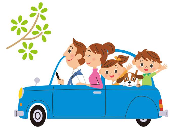 10 blogs para viajar con niños