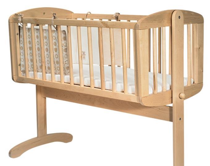 Cunas para el beb cuna mothercare balanc n - Cunas de viaje mothercare ...