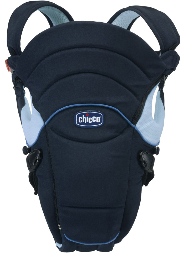 Chicco You&Me Physio-Confort