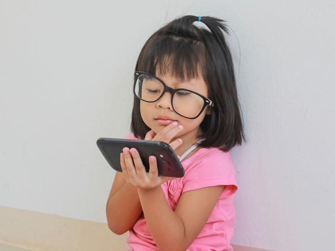 Vuelta al cole y al uso de los dispositivos electrónicos