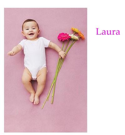 Laura