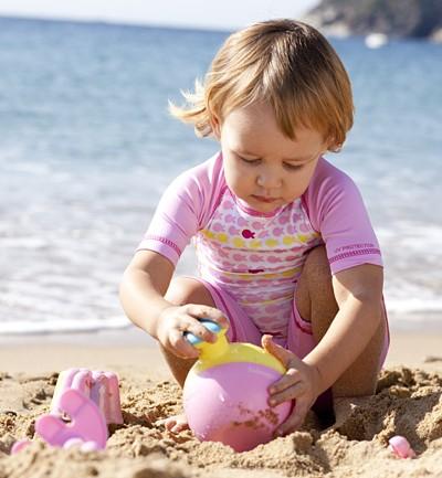 Fotos ba adores para ni a 2013 accessorize - Piscinas infantiles carrefour ...