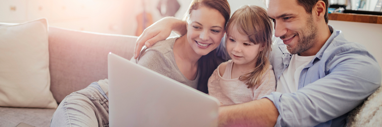 Las películas más molonas para ver con tus hijos