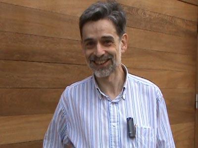 Carlos González: ¿Cómo poner límites a los niños?
